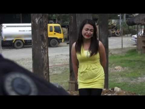 igorot movie 2014..TIMPLAN DI LAYAD TRAILER..