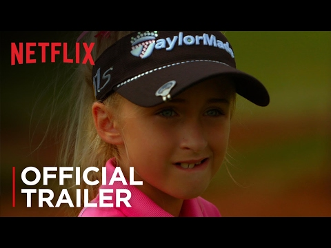 TV Thursday: The Short Game makes stars of pint-sized golfers