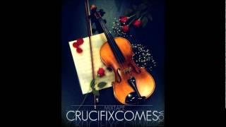 Cristo Viene La Red12Pr.Ricardo Claure.p [Crucifixcomes