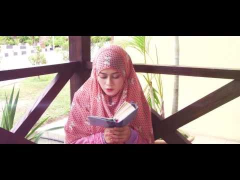 Heliza Helmi - Jom Zikir [Official Music Video]