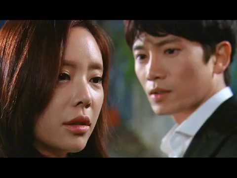 Nhạc phim Bí mật kinh hoàng (Secret OST 2013)