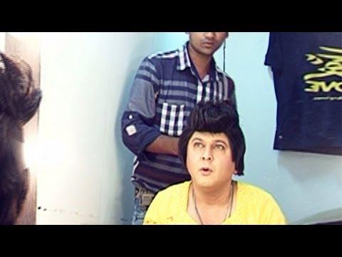 Kiku Sharda Aka Palak Of Comedy Nights With Kapil Phim