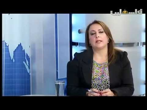 حال السياسة ج2 - 26/5/2016