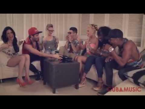 Se terminó (Remix) ft. Orland Max - Havana C - Yuly