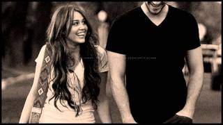 Someone Else Miley Cyrus (Traducida Al Español