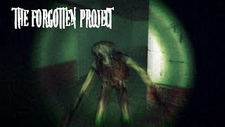 The Forgotten Project