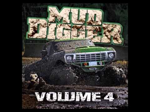 Demun Jones -- The Muddy Muddy