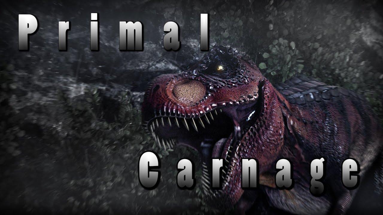 Игры про динозавров скачать на андроид …