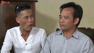 Hài Tết 2018 | Đại gia Chăn Vịt | Phim Hài Tết Mới Nhất 2018 - Cười Vỡ Bụng