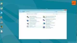 Truco: Elimina Aplicaciones Del Arranque De Windows 8 Para
