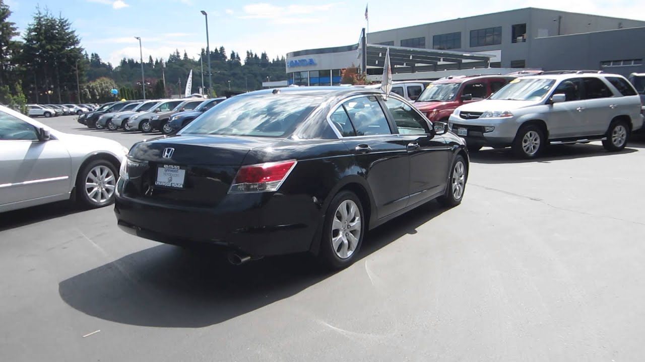 mercedes benz of lynnwood new pre owned used service and