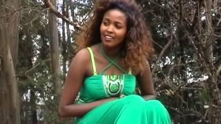 "Tirufat Mamuye - Zoro Biyayegn ""ዞሮ ቢያየኝ"" (Amharic)"