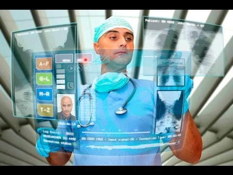 Global 3d Printing Market In Healthcare Industry 2015-2019
