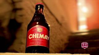 The Chimay Trappist Beers, official video