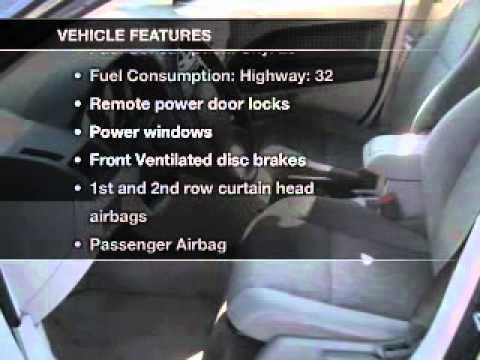 2007 Dodge Caliber - Lebanon TN
