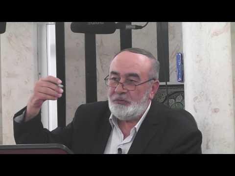 """رسالة الفجر اليومية _ 9_ """" حكم زكاة الديون """" للشيخ أحمد بدران"""