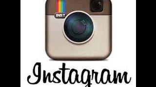 Como Conseguir Curtidas E Seguidores Rapidamente No Instagram