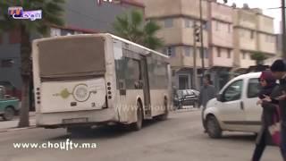 الغبار الأسود/الرائحة الكريهة/الطوبيسات/الأزبال/ هذه هي الإشكالات الكبرى بمدينة القنيطرة و هكذا كانت ردة فعل المسؤولين | روبورتاج