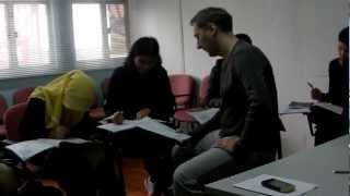 Tips Mengajar Bahasa (Inggris) view on youtube.com tube online.