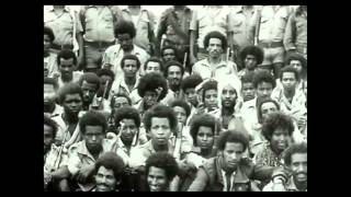 Enkuae Aytereyu (እንቛዕ አይትርእዩ) By Philmon Ghebreegzabiher (Official video) June 20 - 2015