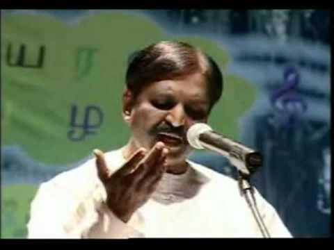 Vairamuthu Siluvai Kavithai