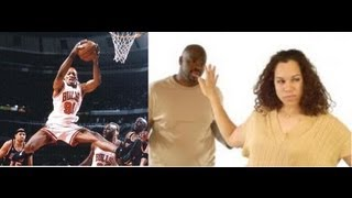[REBOUND RELATIONSHIPS ?  GIRL THIS ISN'T BASKETBALL] Video