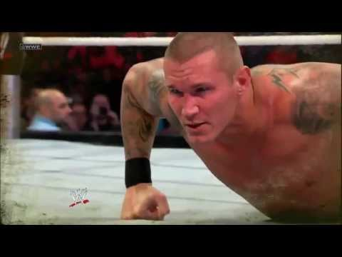 Randy Orton Theme Song Mp3 Download Voices