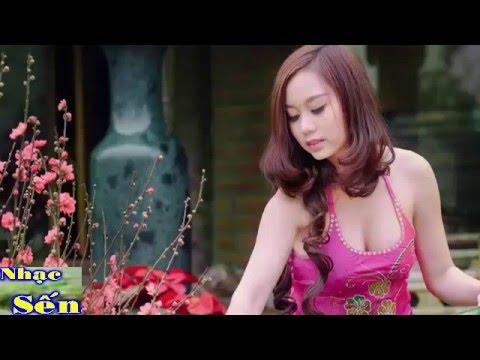 LK Nhạc Sống Đám Cưới MC Thái Tuấn |Nhạc Sống Đám Cưới Remix