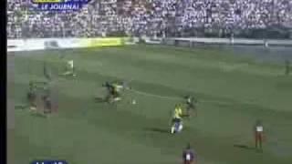 Los Mejores Goles Del Mundo. Ronaldinho, Henry, Maradona