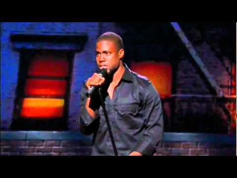 Kevin Hart Thug Laugh - YouTube Kevin Hart Laughing
