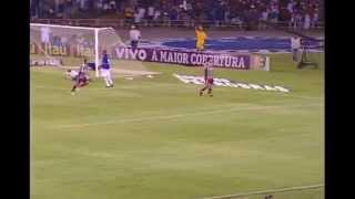 O atacante Fred renovou o contrato com o Fluminense acabando com qualquer expectativa que algum clube tivesse de levar o craque.