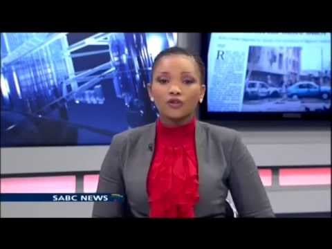 Africa Check on SABC Media Monitor