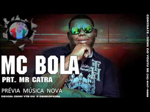 Mc Bola part Catra - Soltinha ( Prévia OFICIAL )  | Letra + Download