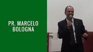 Pr. Marcelo Bologna