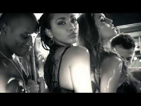 AMSCAT Feat. Lenin Black One y Estudiante - Kamasutra Do Brasil