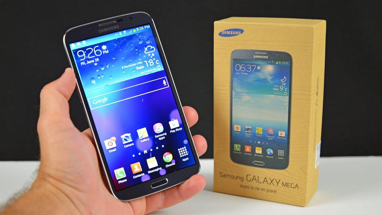 Телефоны самсунг с большим экраном