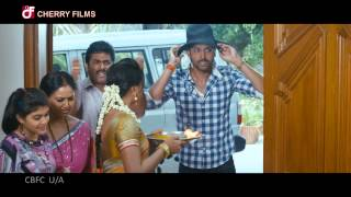 Emo-Gurram-Eguravachu-Movie-Comedy-Trailer-1