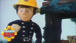 Fireman Sam: The Wishing Well_UK