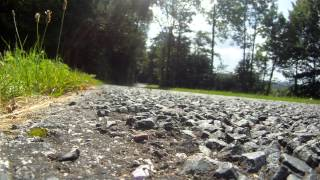 Vid�o Van Merksteijn Motorsport test WRC Germany 2012 par VMMotorsport (4313 vues)