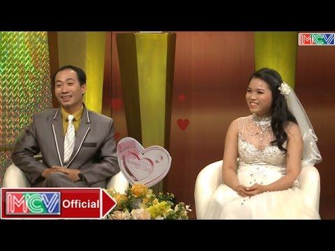 Vợ Chồng Son Tập  34 Phần  1 - MCV [Official]