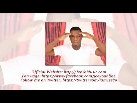 JeeYo - SEKE (Nigerian Music & Dance Hall By One of the Hottest Artist of 2014)