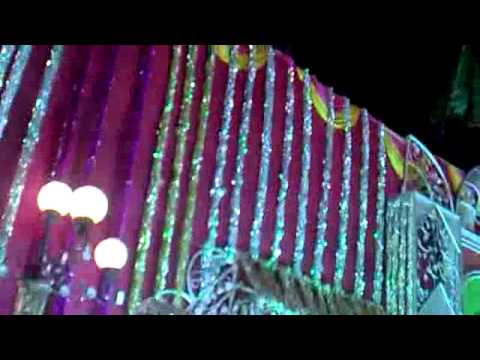 Eid milad un nabi 2012 in mumbai govandi to nagpada part 4