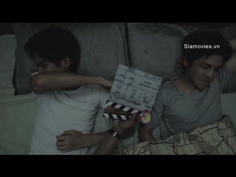 [SIAMovies] Hậu Trường Tuổi Nổi Loạn - Making Of Hormones 2013