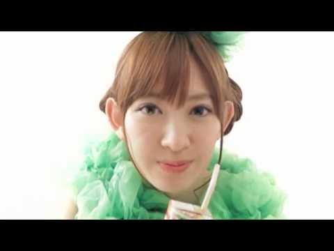 いっしょにこれイチ ! 小嶋陽菜 / AKB48 [公式]
