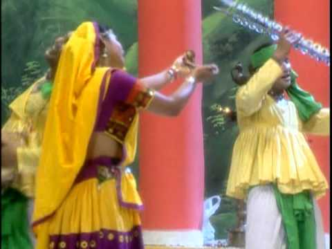Govind Bolo Hari Gopal Bolo Dhun By Kumar Vishu - Govind Bolo Hari Gopal Bolo