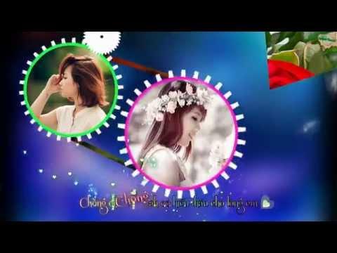 Yêu Lắm Chồng Ơi.Remix - Triệu Minh DJ