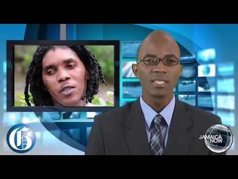 JAMAICA NOW: Kartel never denied voice notes... Police forces merge... Tony Rebel loses strike one