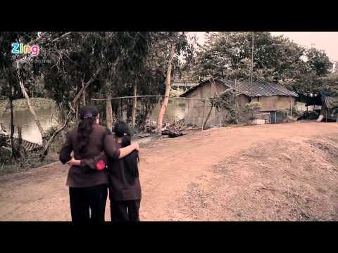 [FULL MV] Nỗi Buồn Mẹ Tôi - Phương Mỹ Chi ft Thùy Dương