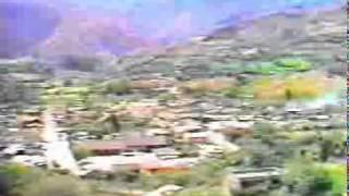 VIDEO VILCA VIDA 1996