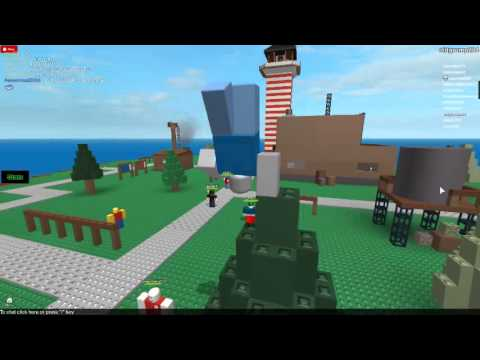 trolling on roblox